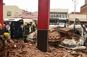 Byo City probes Nandos tragedy   The Herald