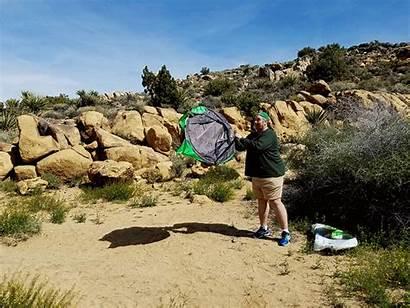 Camping Trip Epic Summer Tent Plan Gear