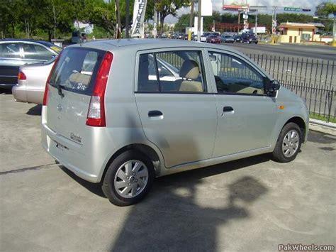 Daihatsu Charade Parts by New Daihatsu Charade Car Parts Pakwheels Forums