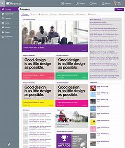 great intranet design templates gallery resume ideas With intranet portal design templates