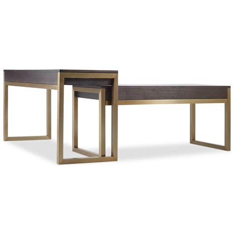 2 piece l shaped desk hooker furniture curata modern two piece desk group