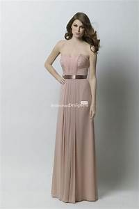 Wedding guest dresses designer for Designer dresses for wedding guests