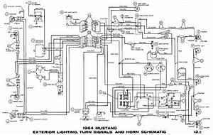 65 Vw Turn Signal Wiring Diagram  U2022 Wiring Diagram For Free