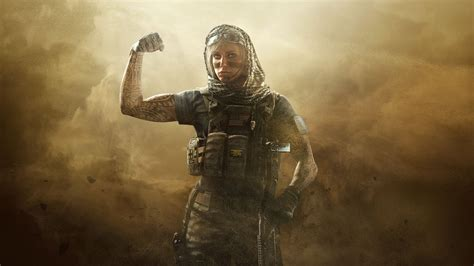 siege a tom clancys rainbow six siege valkyrie wallpaper ubis