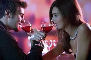 Aish speed dating online
