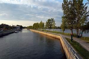 Lac De Chambly : venez f ter les 15 ans des amis du canal de chambly ~ Melissatoandfro.com Idées de Décoration