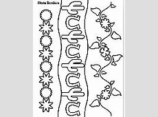 Colouring Pages crayolaca