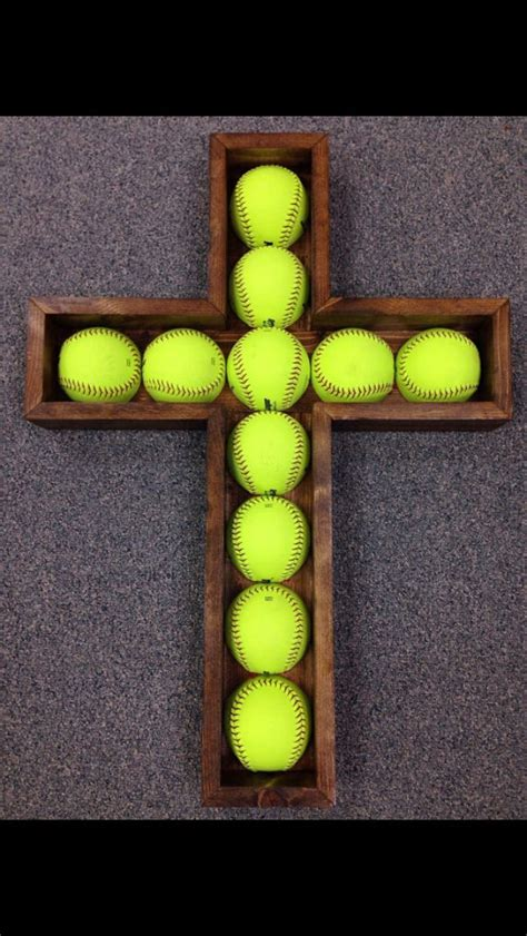 Softball Room Decorating Ideas Elitflat