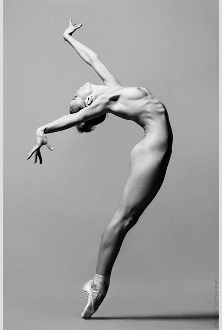 ballet nude | Dancer | Pinterest | Beautiful, Ballet and Female form