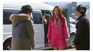 51-Gianna-Jun-Ji-Hyun-...Jun Ji Hyun You Who Came From The Stars Fashion