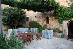 Mediterrane Gärten Bilder : terrassengestaltung mediterran hier gibt 39 s wichtige tipps ~ Orissabook.com Haus und Dekorationen