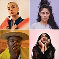 The Future is Now - 14 R&B / Soul Artists to Watch in 2018 ...