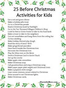 the best advent calendar christmas activities for kids fun cheap or free