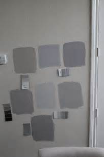 Sherwin William Gray Paint Color Bing Image Color Wheel Paint For Your Home Inspirations