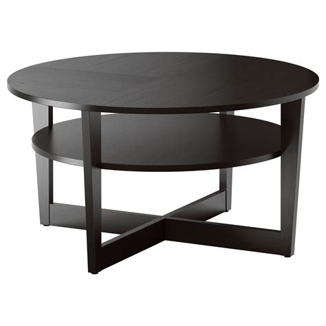 black end tables target coffee table remarkable black coffee table