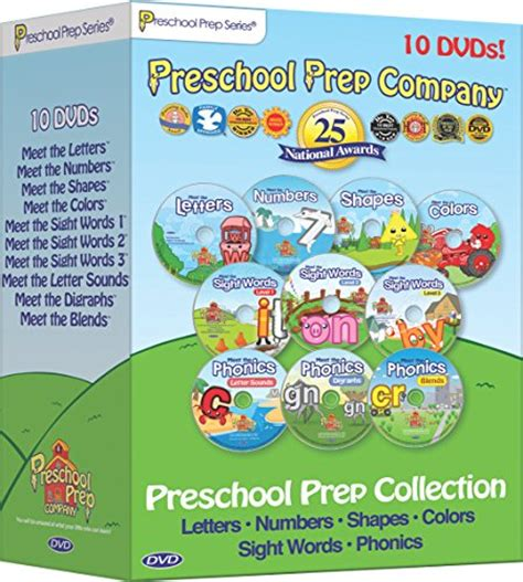 get preschool printables for free the homeschool 449 | 61Q8YK3KArL