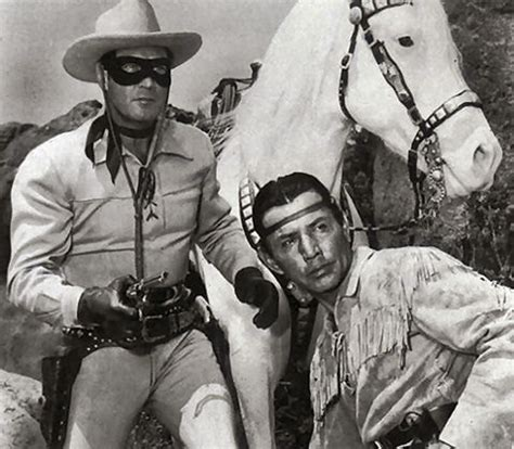 the lone ranger budget spirals out of filming undergoing rewrites and running