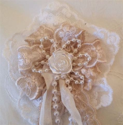 how to make shabby chic fabric flowers 17 best ideas about shabby chic headbands on pinterest baby flower headbands baby headbands