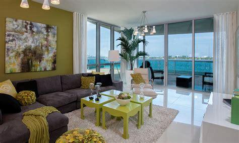 Cielo Miami  Apartamentos En Venta, Precios Y Planos