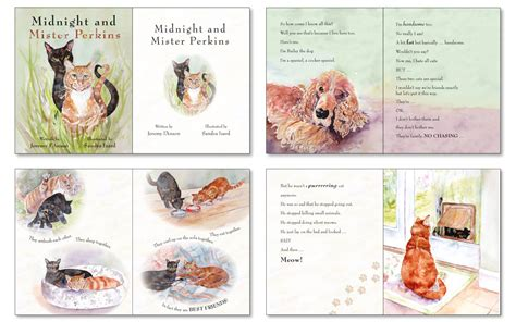 childrens book design  love designing childrens books