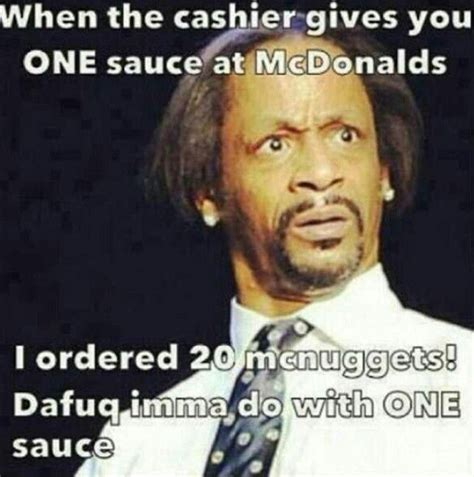 Katt Williams Meme - pin by stacia branch on funny meems pinterest lol