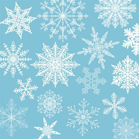 frozen background clip art cliparts