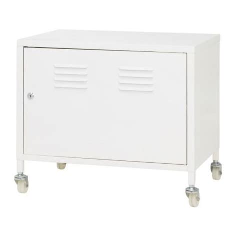 Metall Ikea by White Ikea Ps Metal Cabinetlocker For Sale In Fairview