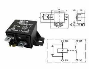 Schema Electrique Bmw K1200lt