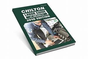 Auto Repair Manuals On Cd  U2014 Carid Com