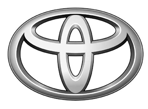 Toyota Cars Pictures