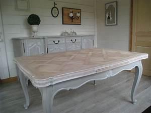 les 25 meilleures idees concernant relooking de table de With meuble de salle a manger avec armoire lit
