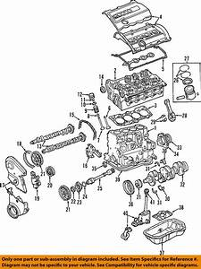 Audi 1 8 T Engine Diagram