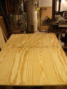 bamboo floors remove glue bamboo flooring