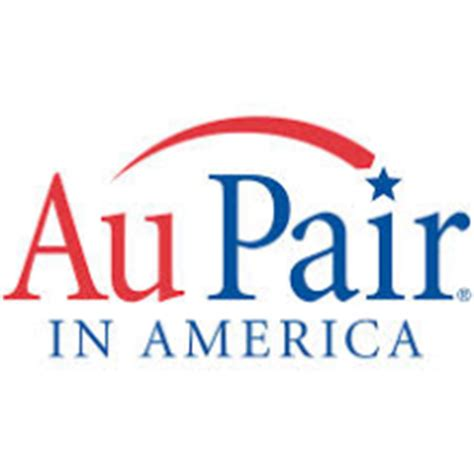 working at au pair in america 70 reviews indeed com
