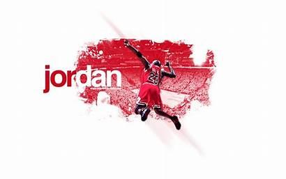 Jordan Michael Wallpapers Cool Basketball Nba Pixelstalk