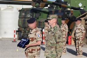 DVIDS - Images - 82nd Airborne Paratrooper receives French ...