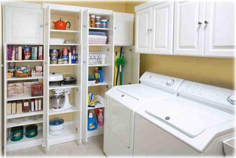 lowes kitchen pantry pantry shelves lowes decor ideasdecor ideas