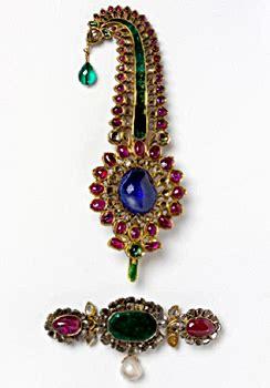 jewellery  men  rajasthan