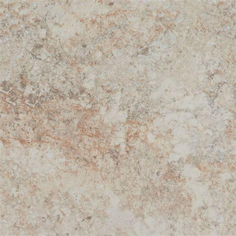 marble kitchen islands crema mascarello 3422 laminate sheet 180fx formica