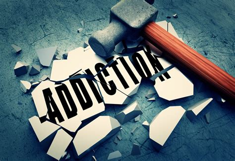 What Is Addiction  Drug Addiction Rehab Centre. Sure Foundation Theological Institute. Creating An Email Template Home Loan Phoenix. Free Digital Signature Software Download. Global Endeavors Student Travel. Automotive Industry Size Family Lawyer Career. Inexpensive Marketing Ideas For Small Business. Catering Business Insurance Jeep Dealers Il. Baldwin Lock And Key Boise Channel Guide Dish