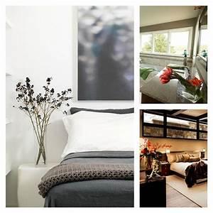 art floral des idees uniques pour votre maison With chambre bébé design avec parfum fleur de musc