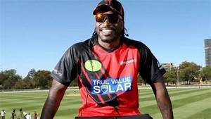 Team email confirms West Indies management knew of ...