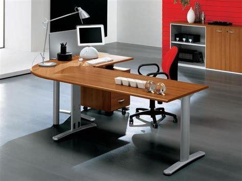 bureau d angles bureaux d 39 angles comparez les prix pour professionnels