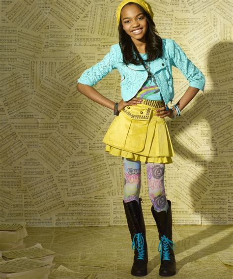 Ant Farm Cast Where Are They Now J 14