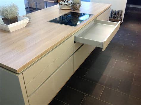 Arbeitsplatte Küche Günstig  Haus Dekoration