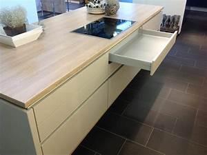 Arbeitsplatte Küche 70 Tief : arbeitsplatte k che g nstig ~ Bigdaddyawards.com Haus und Dekorationen