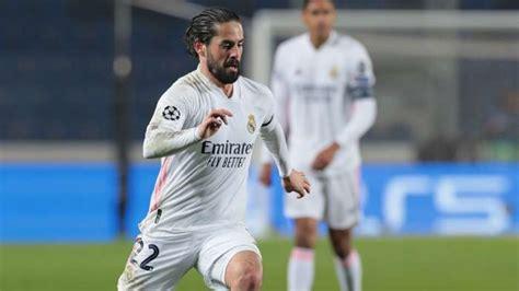 Real Madrid vs Chelsea Betting Tips: Latest odds, team ...