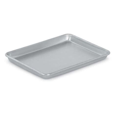 sheet duty heavy pan quarter pans ever wear