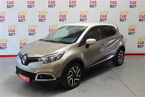 Renault Captur Occasion : occasion renault captur 1 5 dci 90 energy intens eco2 beige diesel montpellier 8406 auto car no ~ Gottalentnigeria.com Avis de Voitures