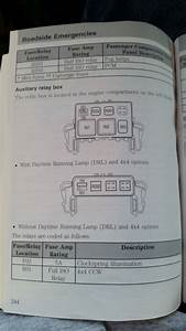 4x4 Wiring Diagram - Page 2 - Ford F150 Forum